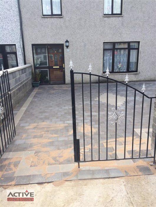 driveway-imprint-dublin-9
