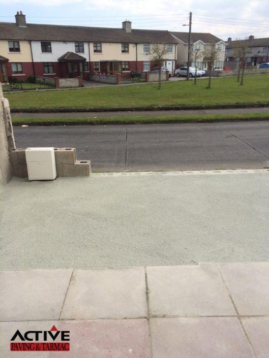 dublin-paving13
