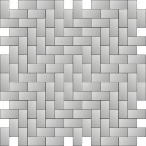 herringbone45