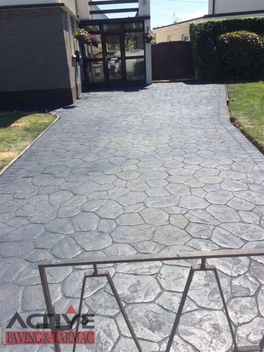 patio-paving-dublin-1