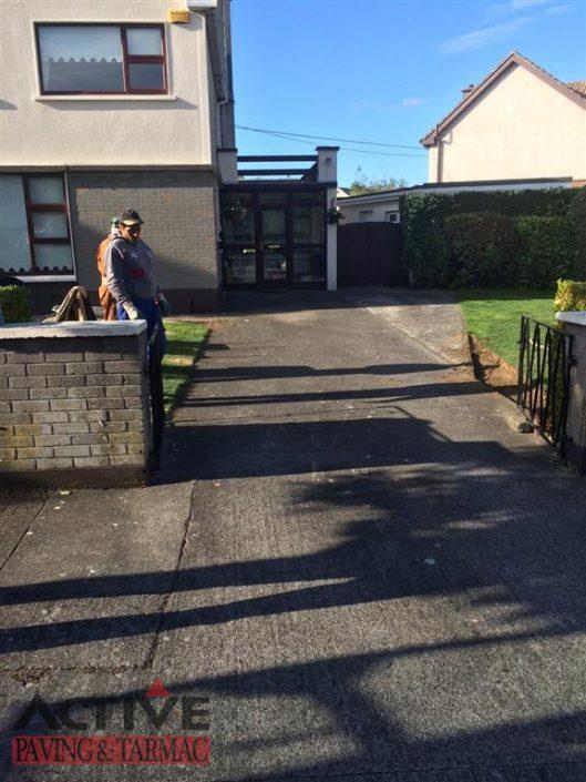 patio-paving-dublin-2