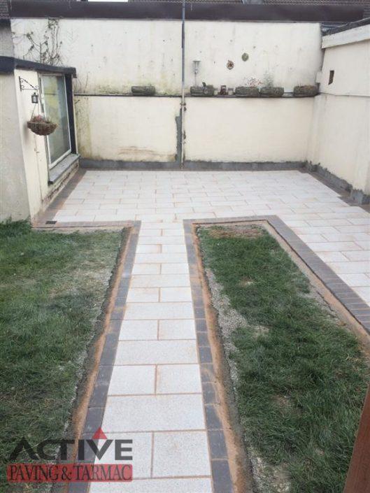 patio-paving-dublin-3