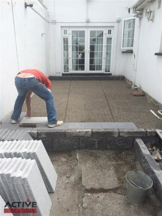 paving-contractor-dublin-3