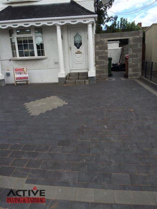 paving-contractors-active-paving-15