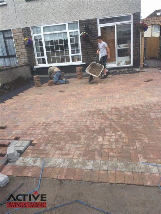 paving-contractors-active-paving-6