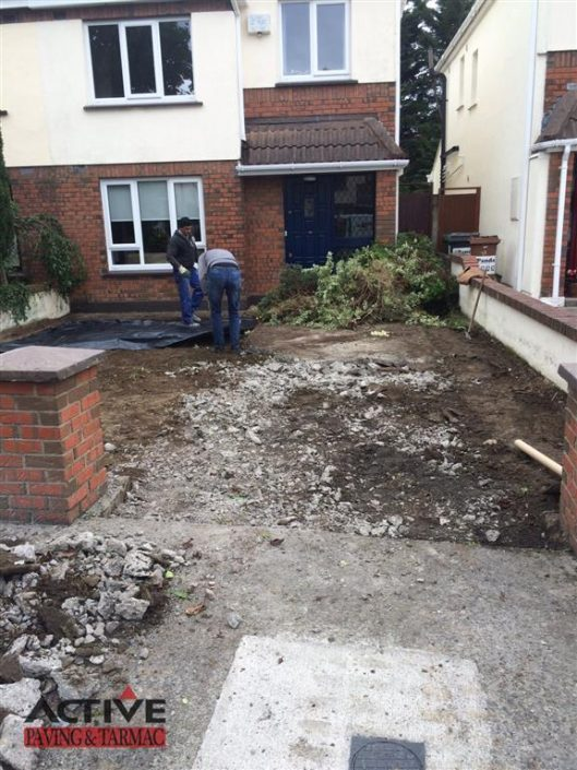 paving-contractors-active-paving-8