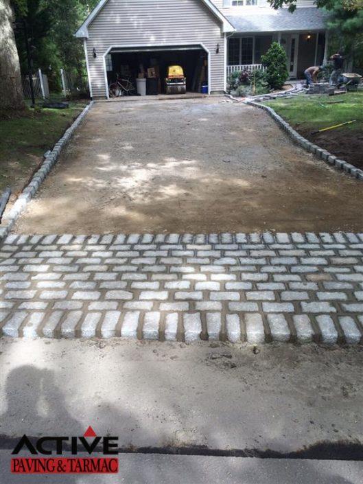 tarmac-driveways-dublin2