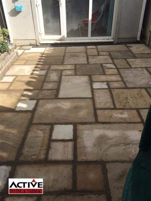 active-paving-patio-1