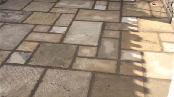 paving dublin, dublin paving, patios dublin, dublin patios, landscaping dublin, dublin landscaping, garden design dublin, dublin garden design, paving contractors dublin, driveways dublin, tarmac dublin, tarmac contractors dublin