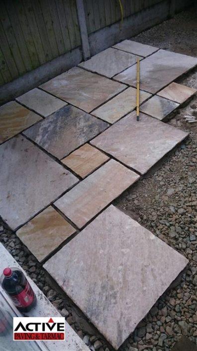active-paving-patio-3
